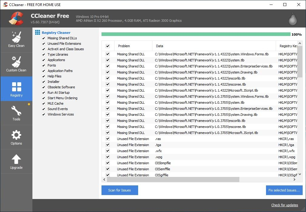 Ccleaner_Free